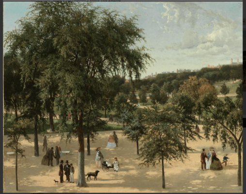 1850s_bostoncommon_artic